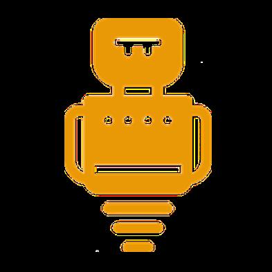 Smartech orange s.r.o.