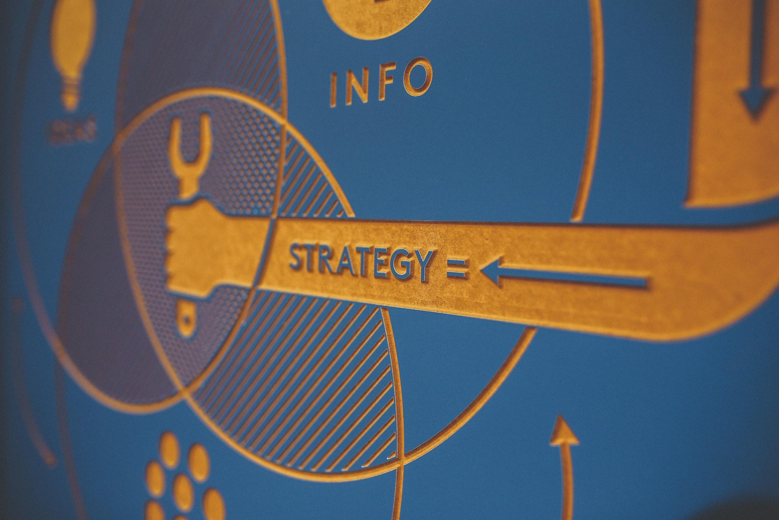 Způsoby realizace RPA v podnicích aneb jak najít správný přístup implementace